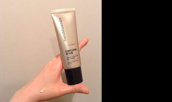 bareMinerals COMPLEXION RESCUE Tinted Hydrating Gel Cream uploaded by Gini C.