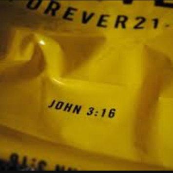 Forever 21 uploaded by Marlen G.
