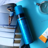 St. Tropez Self Tan Bronzing Mousse uploaded by Jenia M.