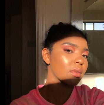 Anastasia Beverly Hills Modern Renaissance Eye Shadow Palette uploaded by Hannah🥀