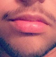Dr. Lip Bang's Lip Balm Kits uploaded by Octavio V.