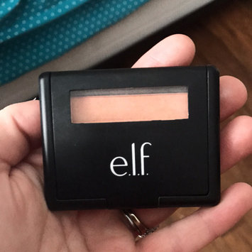 e.l.f. Cosmetics Blush uploaded by Taylor C.