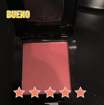 Maybelline Fit Me! Blush uploaded by Annalisa S.