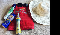 Coppertone UltraGuard Sunscreen Lotion uploaded by Glorymar C.