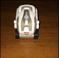 Cozmo by Anki uploaded by Bridgett B.