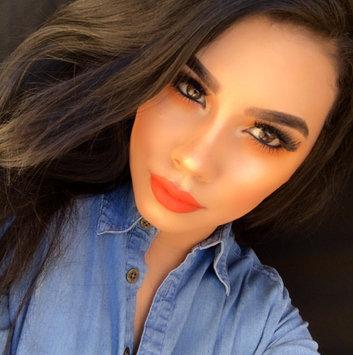 LA Girl Pro High Definition Concealer uploaded by Thalia G.