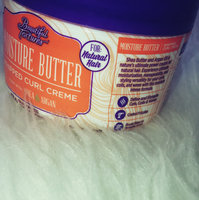 Beautiful Textures Moisture Whip Curl Creme, 8 oz uploaded by Tanisha S.