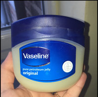 Vaseline® 100% Pure Petroleum Jelly uploaded by member-71538c69a
