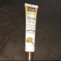 Via Inc. Via Natural Coconut Oil 1.5 oz. 24-Count uploaded by Xiomara M.