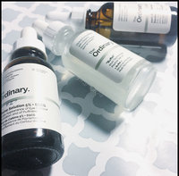 The Ordinary 100% Plant-Derived Squalane uploaded by Marcea B.