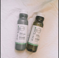 Matrix Biolage R.A.W. Uplift Shampoo uploaded by Vanessa J.