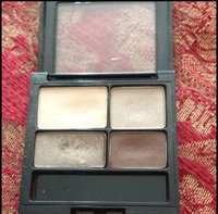 Revlon Colorstay 16 Hour Eye Shadow Quad uploaded by Sabrina S.