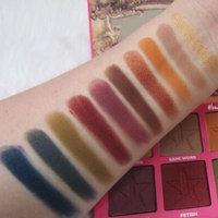 Jeffree Star Androgyny Eyeshadow Palette uploaded by Beauty Bulb ..