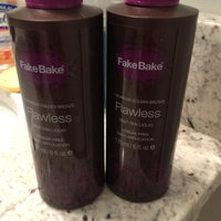 Fake Bake Flawless uploaded by Jacqueline S.