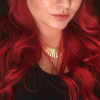 Manic Panic High Voltage® Classic Cream Formula Hair Color uploaded by Cynthia M.