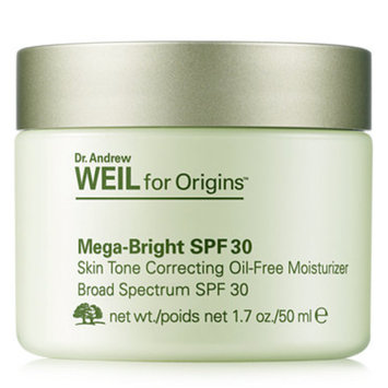 Photo of Origins A Perfect World SPF 25 Age-Defense Moisturizer with White Tea uploaded by Asha J.