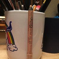 Rimmel Soft Kohl Kajal Eye Pencil uploaded by FullTimeJazmin V.