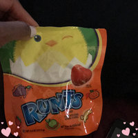 RUNTS Candy 4.5 oz. Bag uploaded by 🎀Demi M.