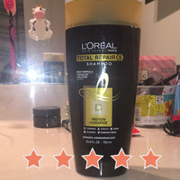 L'Oréal Advanced Haircare Total Repair 5 Restoring Shampoo uploaded by Marianna R.