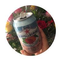 San Pellegrino® Ficodindia e Arancia Sparkling Prickly Pear & Orange Beverage uploaded by Kimberly M.