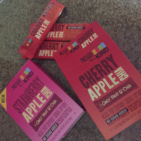 KIND® Cherry Apple Chia Fruit Bars uploaded by Angela M.