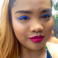 ColourPop Ultra Blotted Lip uploaded by Mahrisch (Muh-Reesh)