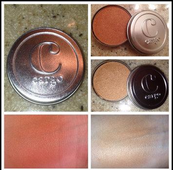 CARGO Bronzing Powder Bronzer uploaded by Lindsay K.