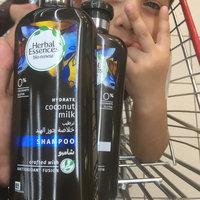 Herbal Essences Coconut Milk Shampoo uploaded by soomyTV |.