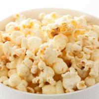 Smartfood® Delight® Sea Salt Popcorn uploaded by MELANIE C.