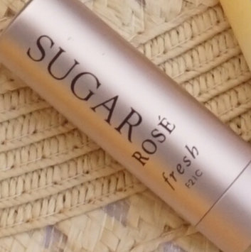 Fresh® Sugar Tinted Lip Treatment SPF 15 uploaded by Keltie P.