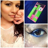 Maybelline Great Lash Royal Blue Mascara uploaded by Pratibha K.