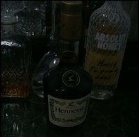 Hennessy V.S Cognac uploaded by Chiamaka N.