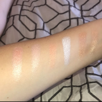 Anastasia Beverly Hills Nicole Guerriero Glow Kit uploaded by Taylor M.