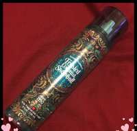 Bath & Body Works® Holiday Tradition Frosted Coconut Snowball Fragrance Mist uploaded by Aimee S.