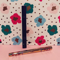 tarte The Lip Architect™ Double-Ended Lipstick & Liner uploaded by Margie L.