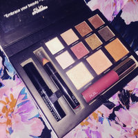 Pur Minerals Love Your Selfie 2 Portable Makeup Palette Bestsellers Collection uploaded by Lacy G.