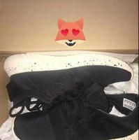 Women's Adidas Tubular Viral Sneaker, Size 7.5 M - Black uploaded by Lisa C.