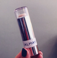 Almay Age Essentials Lip Treatment uploaded by Kaitlynne F.