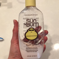 Sun Bum Cool Down Moisturizing Aloe Lotion uploaded by Jennifer M.