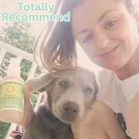 California Baby Natural Bug Blend Bug Repellent uploaded by Katie W.