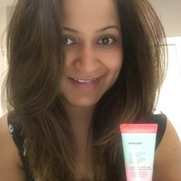 Eva NYC Therapy Session Hair Mask uploaded by Megha S.