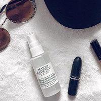 Mario Badescu Facial Spray with Aloe, Herbs & Rosewater uploaded by Briana B.