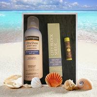 Neutrogena® Wet Skin Sunscreen Spray SPF 60 uploaded by Angela P.