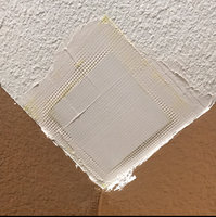 Dap 1/2 Pint DryDex Spackling Interior/Exterior uploaded by Hollie G.