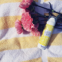 Supergoop! Sunscreen Mist Trio uploaded by Paisley-Paige G.