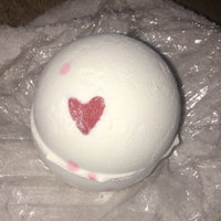 LUSH Cosmetics Lover Lamp Bath Bomb uploaded by Amy D.