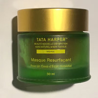Tata Harper Honey Blossom Resurfacing Mask 1 oz/ 30 mL uploaded by Britney M.