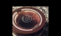 The Body Shop Body Scrub uploaded by Chantelle C.