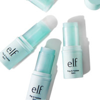 e.l.f. Prep & Hydrate Balm uploaded by Shayla M.