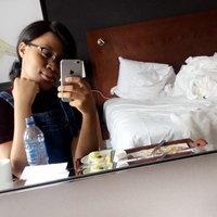 Marriott Hotels uploaded by Beverley M.